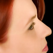 CharHC profile image
