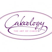 Cakeology profile image