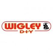 WigleyDIY profile image