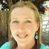 Sharon Kay Casey profile image