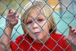Resiliency in At-Risk Youth