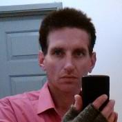 Jmndiablo profile image