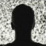 Mark Sammut profile image