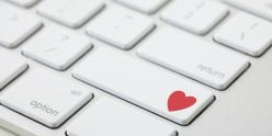 4 Unconventional Ways to Use Online Dating