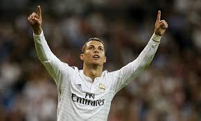 Valued at £83.77 Million