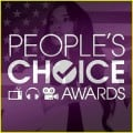 People's Choice Awards 2016: Rating the Music Awards
