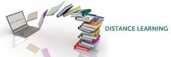 The Effectiveness of Distance Learning