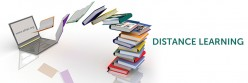 Effective of Distance Learning