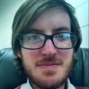 Andrew Stradley profile image