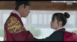 Splish Splash Love (Korean Drama)