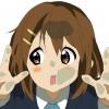 Atiba Sheikh12 profile image