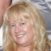 KathyH profile image