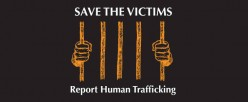 Facts about Human Trafficking