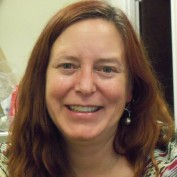 Deana Cunningham profile image