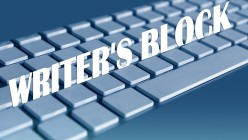 Writing Prompts to Evade the Dreaded Writer's Block
