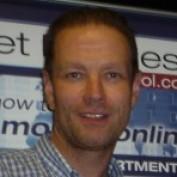 BarryCross profile image