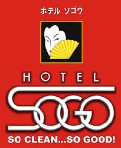 Short Time Hotels