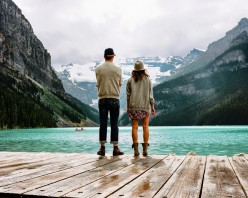 Activities Worth Adding in your Relationship Bucketlist