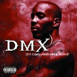 9 Influential NY 90's Hip Hop Albums