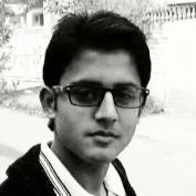 fahad1 profile image