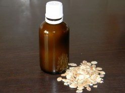 How To Make A Natural Skin Cleanser For Sensitive Skin