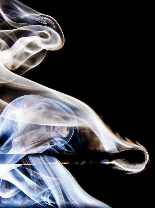 Are you feeling burned out at work? You are not alone. Burnout is a common complaint in today's world of working 24/7.
