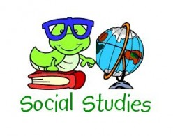 Developing Interest for Social Science Subject