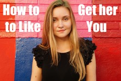 How to Get a Girl to Like You 7 Best Tips
