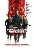 Film Review: Inglorious Basterds