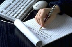 6 Ways to Self-Edit Your Own Writing, Easily.