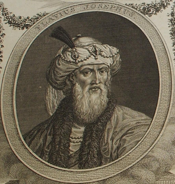 The Jesus Forgery: Josephus Untangled