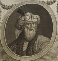 Josephus & The Baker's Dozen