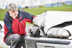Auto Body Collision Repair - Find the Right Shop