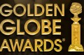 Golden Globes 2016: Review (Film Edition): DiCaprio wins big with 'The Revenant'
