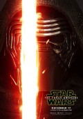 Star Wars The Force Awakens: Kylo Ren is working with Luke Skywalker