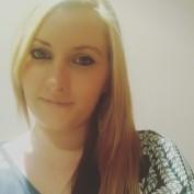 Jenny Barth profile image