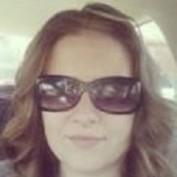 KatelynneS profile image