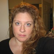 blondey profile image