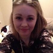 Cassilynn profile image