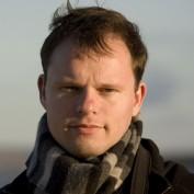 Joseph OBrien125 profile image