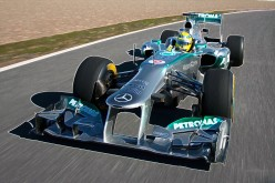 Understanding Formula One: A Guide to Common Terms and Phrases