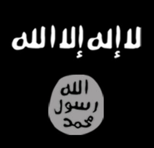 IS Flag Another Group Who May Have Been Behind Blast.