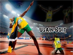 5 Real Ways To Run Faster Than Usain Bolt