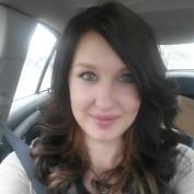 skylamorris profile image
