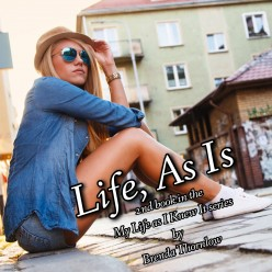 Life, As Is - Chapter 1