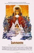 Film Review: Labyrinth