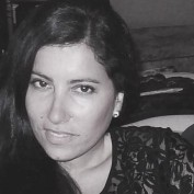 Ranzi profile image