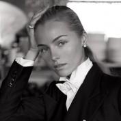 Sheryl Butler profile image