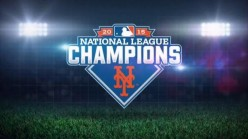 New York Mets: The Case for Yoenis Cespedes
