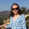 hiotisa profile image